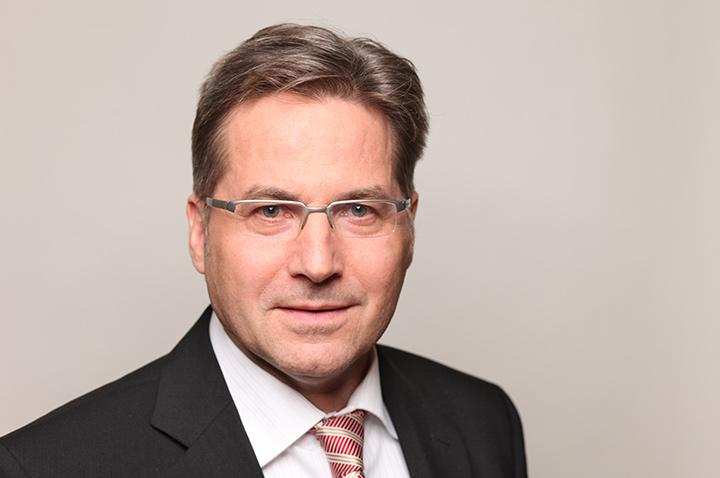 Kanzlei Rechtsanwalt Ch Knoop Fachanwalt Für Erbrecht Und Notar